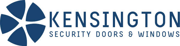 KSDW logo