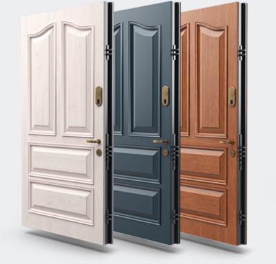 security doors bespoke design 1