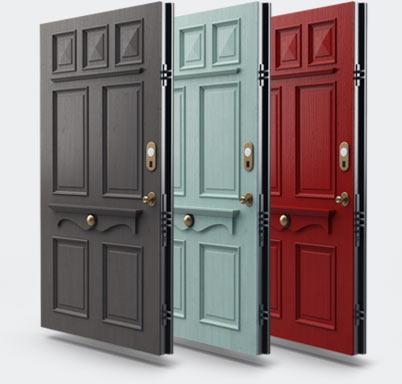 security doors bespoke design 2