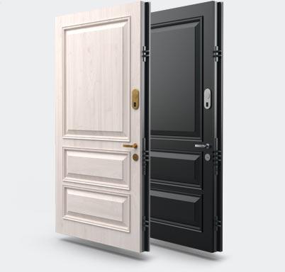 security doors bespoke design 3