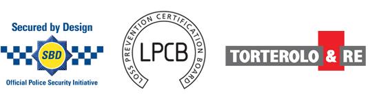 KSDW-Certified