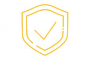 secure smart lock KSDW
