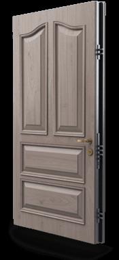 Bespoke Residential Security Doors